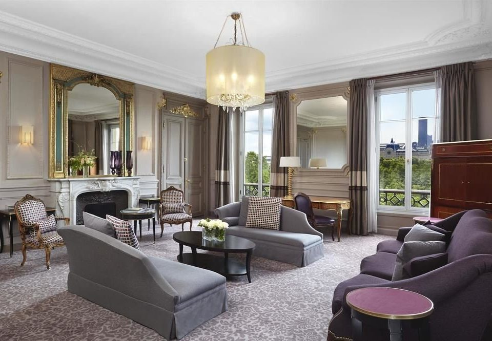 living room property home condominium Suite mansion nice Villa Modern