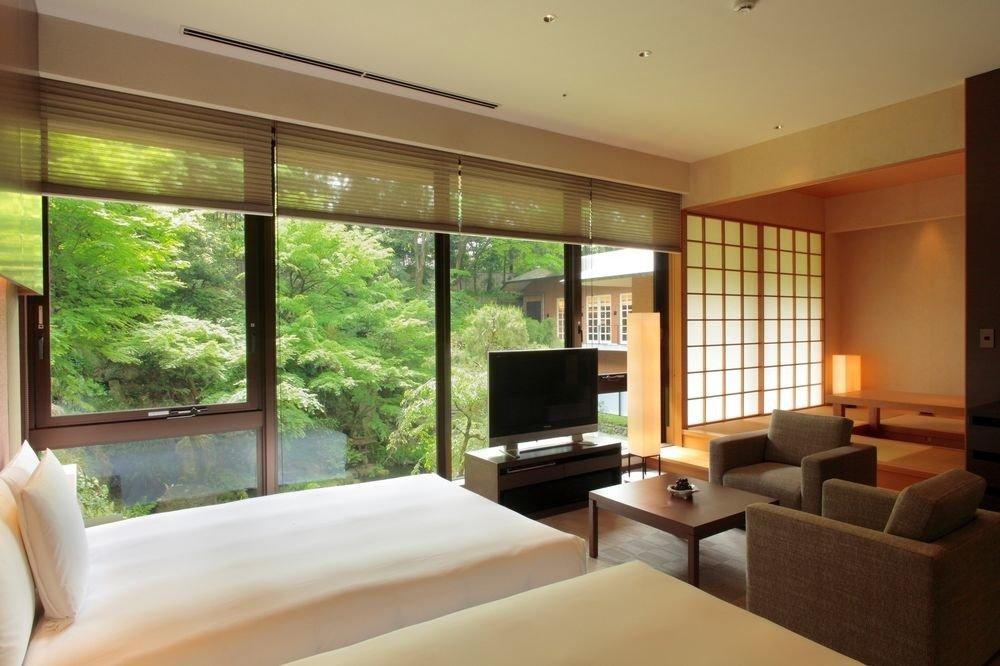 sofa property condominium living room Suite home Villa Modern flat