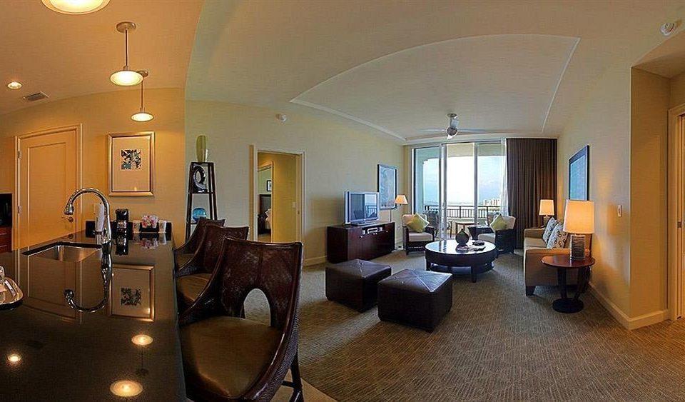 property living room home Suite Villa mansion condominium Modern
