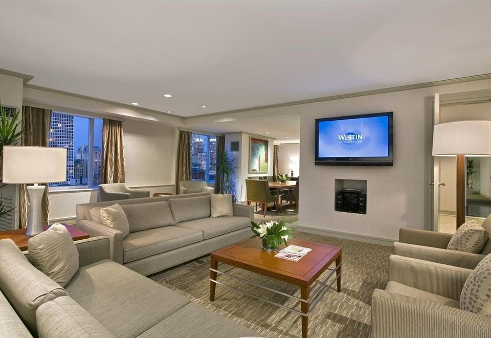 sofa living room property condominium home Suite flat Villa mansion Modern