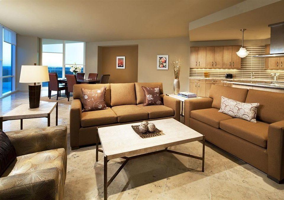 sofa living room property home condominium hardwood Suite Villa cottage Modern flat