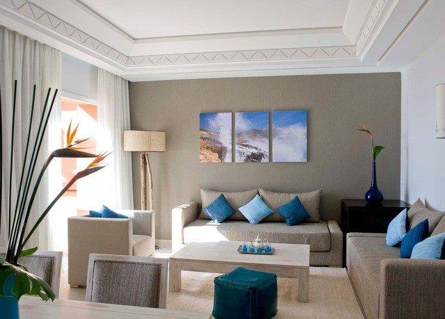 living room property home Suite condominium Villa cottage Modern