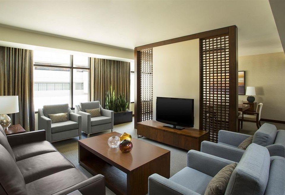 sofa condominium property living room Suite home Villa Modern flat