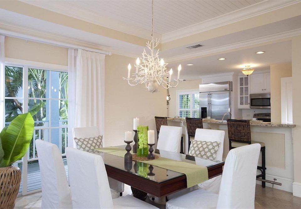 property living room home condominium white hardwood Villa mansion cottage Modern