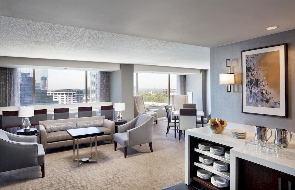 property living room condominium home Villa loft Modern