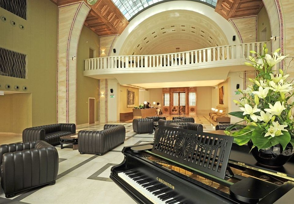Music property building piano home living room mansion musical instrument keyboard electric organ
