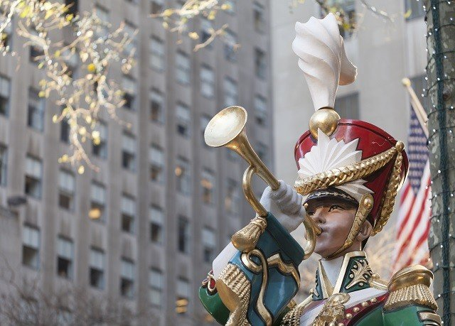 Music carnival festival tradition