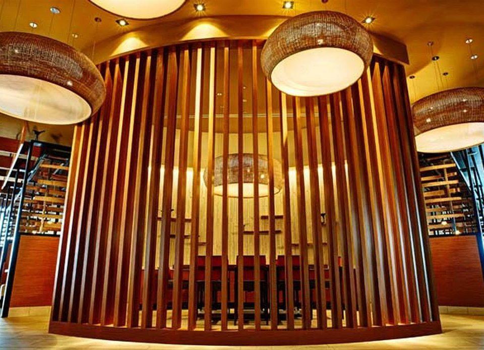 chair Music organ pipe organ musical instrument organ pipe technology