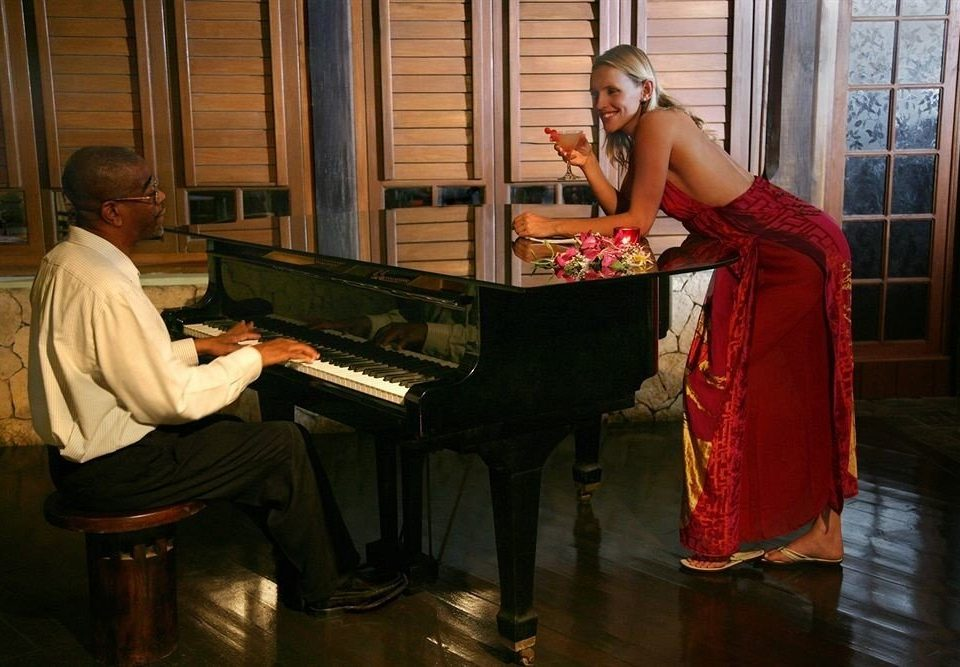 Music musician piano pianist string instrument musical instrument classical music