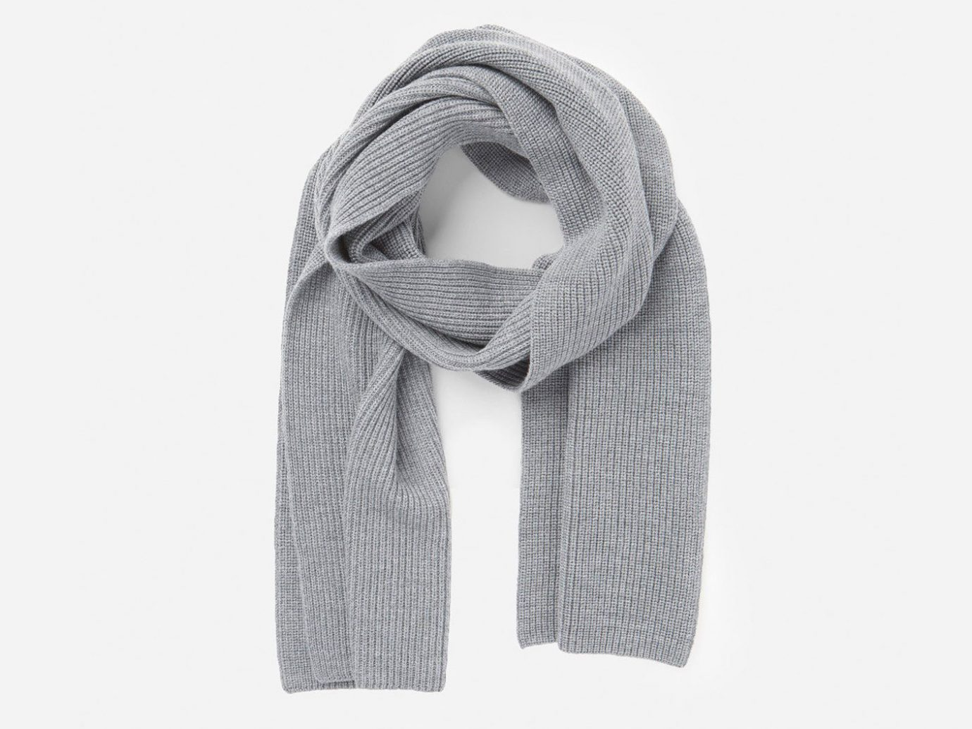 Style + Design clothing scarf wearing fashion accessory pattern wool Design sleeve textile
