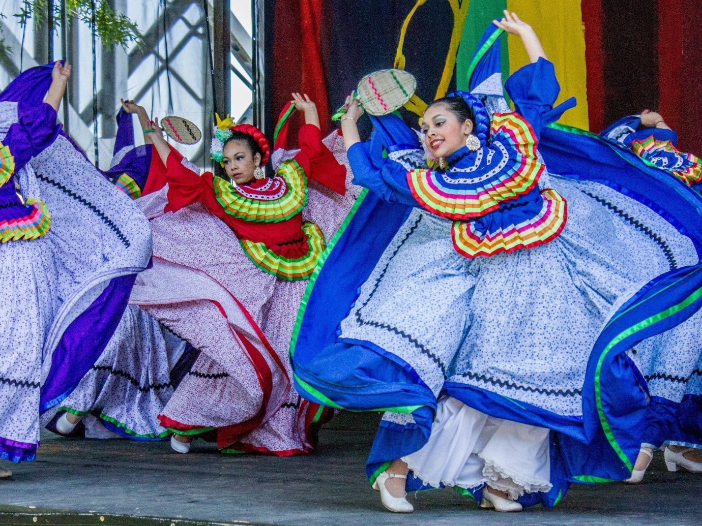 Trip Ideas dance performing arts performance art carnival event folk dance festival sports musical theatre colorful