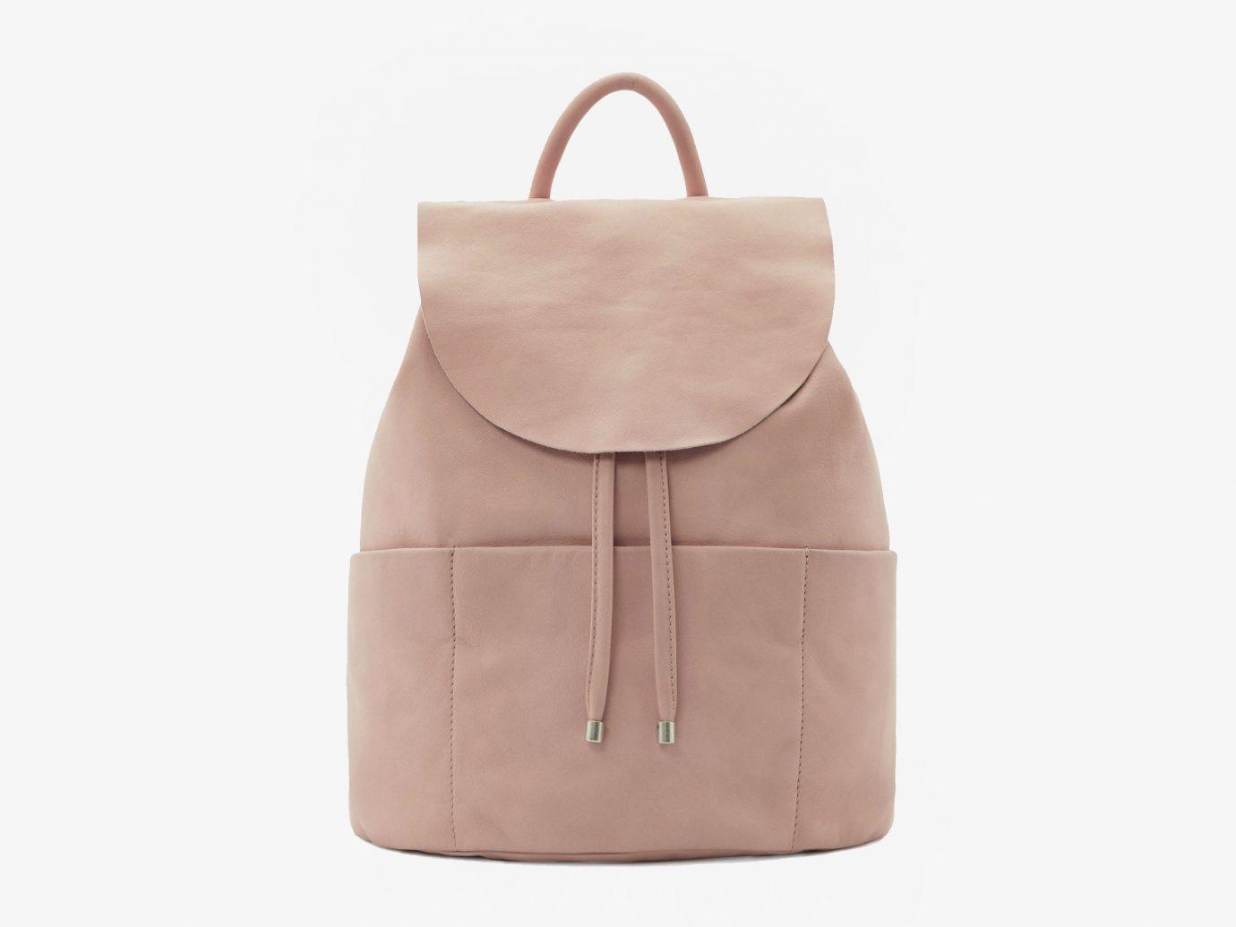 Style + Design handbag accessory bag indoor brown leather shoulder bag beige tote bag human body pocket textile case tan