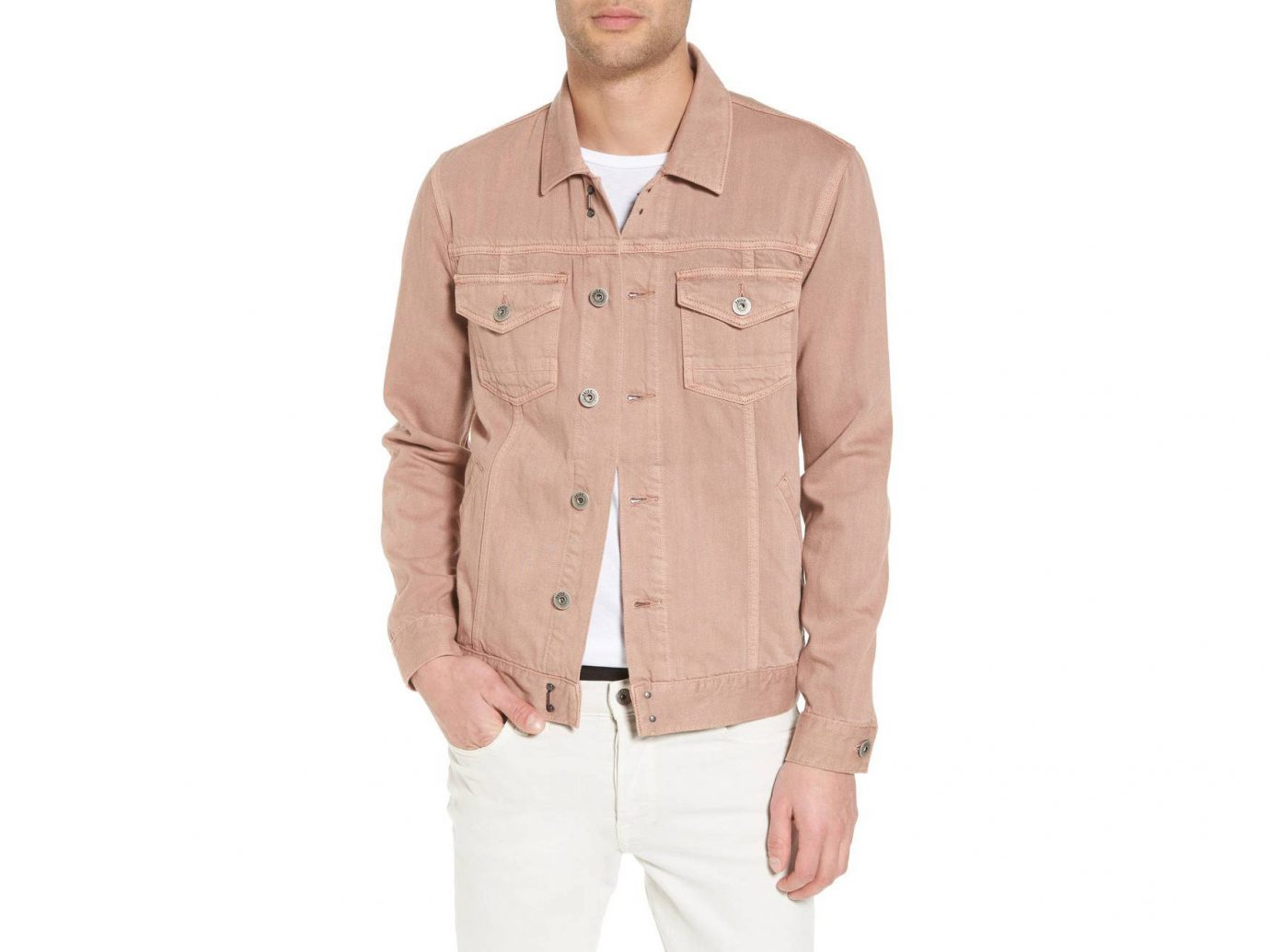 940b8442f218f Style + Design Travel Shop person man clothing standing sleeve posing jacket  wearing beige suit button