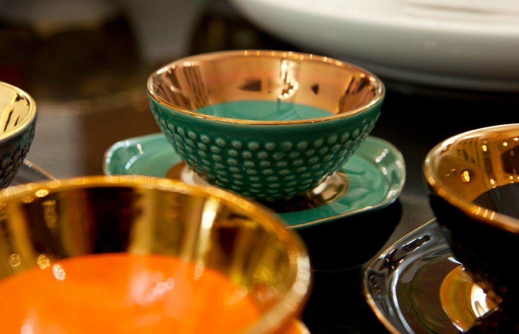 Trip Ideas bowl cup indoor meal lighting Drink soup several