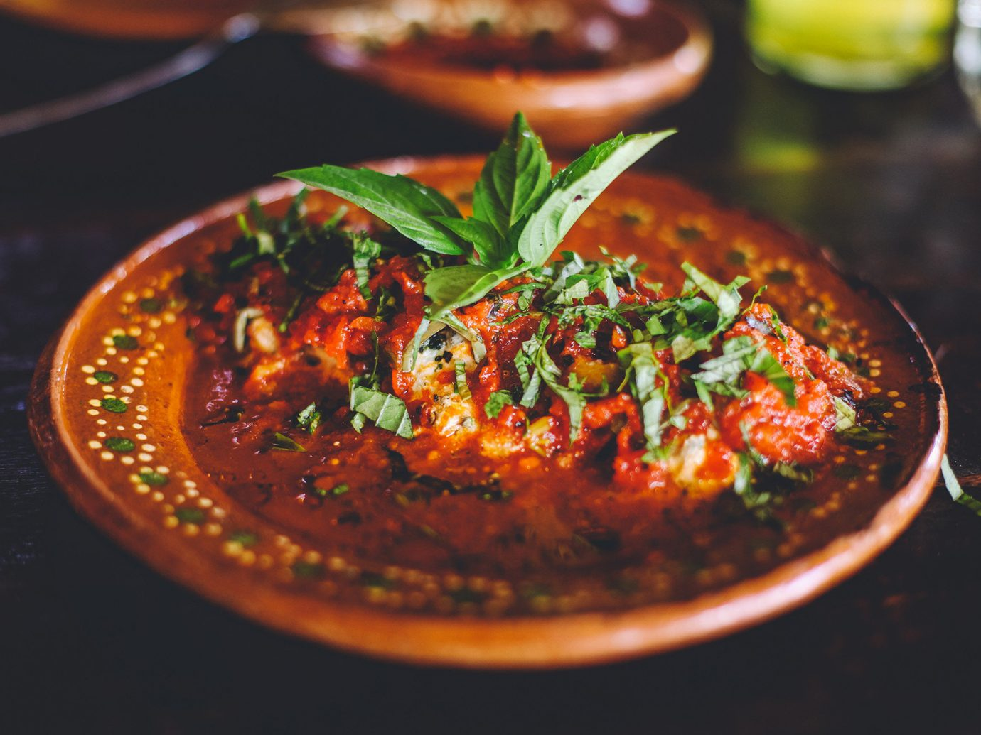 Cultural culture Dining Eat food Food + Drink mexican traditional Travel Tips Trip Ideas dish indoor cuisine asian food produce indian cuisine plant different close curry stew
