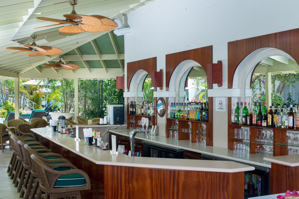 All-Inclusive Resorts Hotels indoor restaurant estate interior design Resort meal Bar furniture