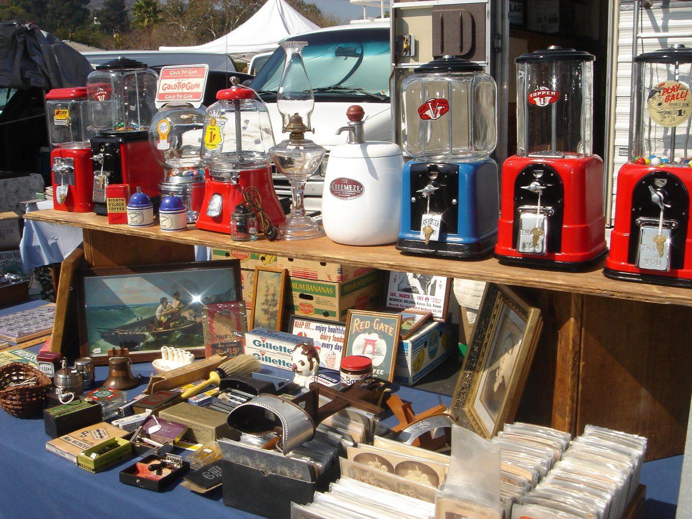Trip Ideas City public space vendor human settlement market flea market retail several