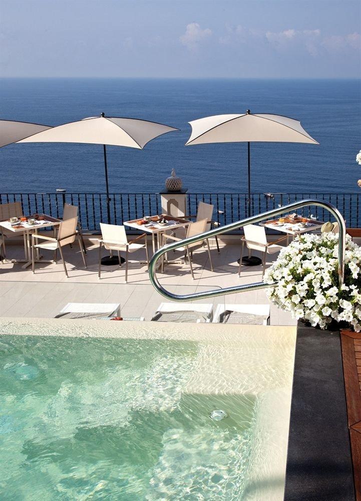 sky water umbrella Nature accessory swimming pool Sea Ocean Resort marina dock shore