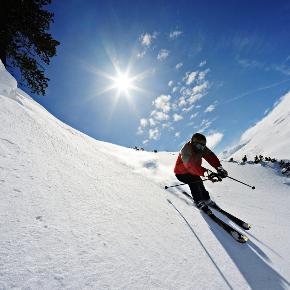 Nature Outdoor Activities Outdoors snow skiing slope hill covered winter sport telemark skiing mountain ski touring sports ski mountaineering Winter Ski footwear ski equipment piste outdoor recreation nordic skiing recreation downhill alpine skiing mountain range extreme sport sports equipment ski slope