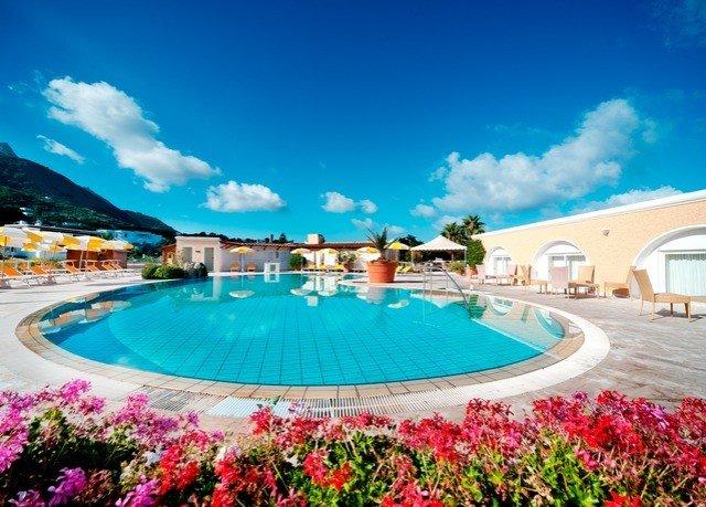 sky water swimming pool leisure property Resort Nature Pool reef resort town caribbean Villa mansion blue swimming