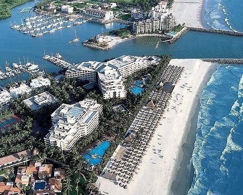 aerial photography marina bird's eye view Nature dock Resort port Water park Sea shore