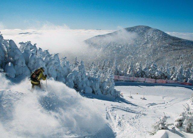snow sky Nature mountain mountainous landforms Winter mountain range ice weather geological phenomenon piste season Ski alps ski equipment winter sport skiing arctic ski touring ski mountaineering slope Resort ski slope