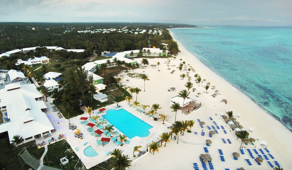 Viva Wyndham Fortuna Beach Resort All Inclusive Freeport