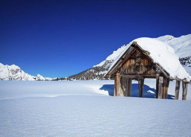 sky snow Winter Nature mountain weather mountain range season arctic ice Resort alps arctic ocean