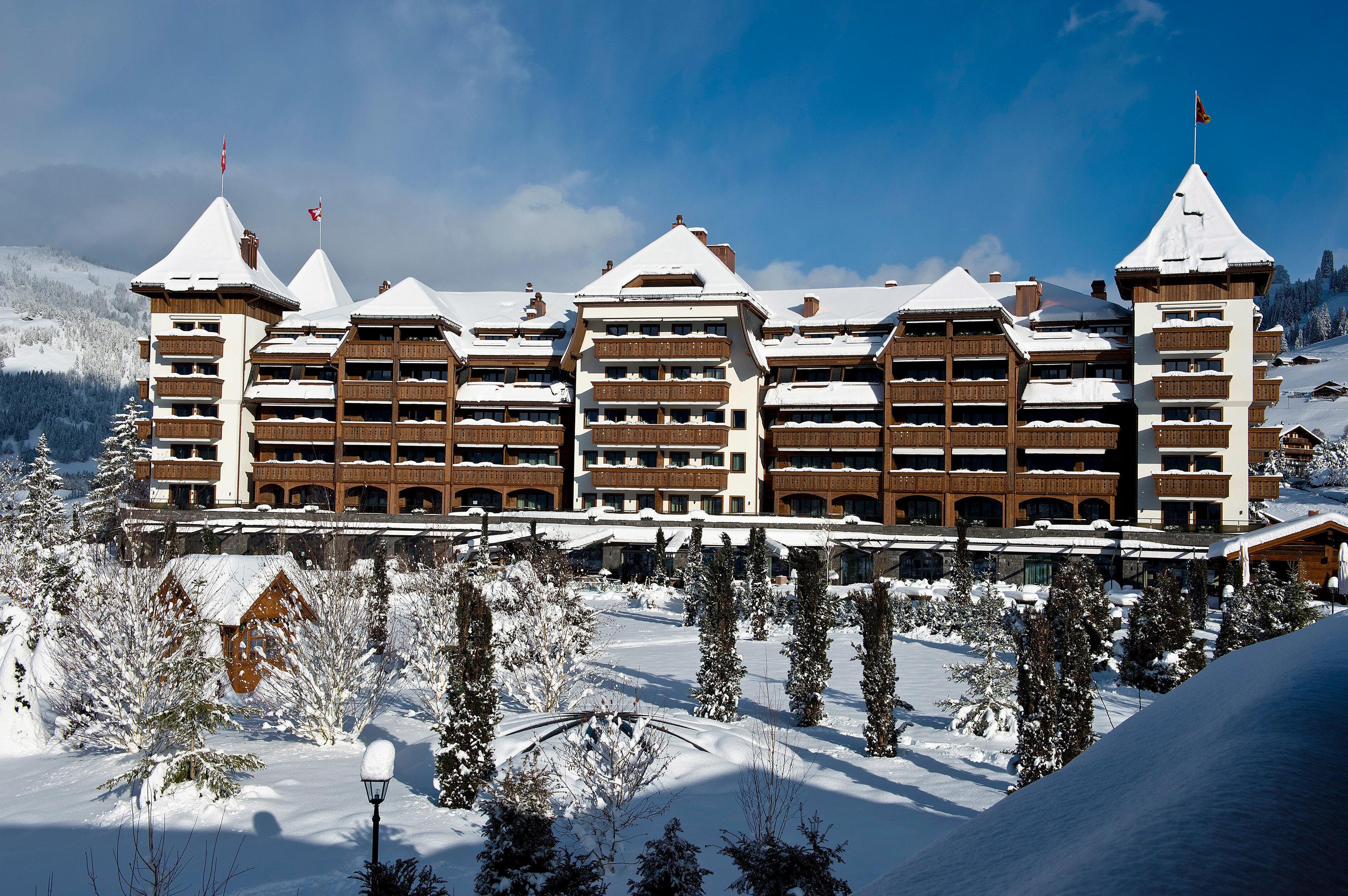 snow sky Winter weather Resort season Nature mountain place of worship