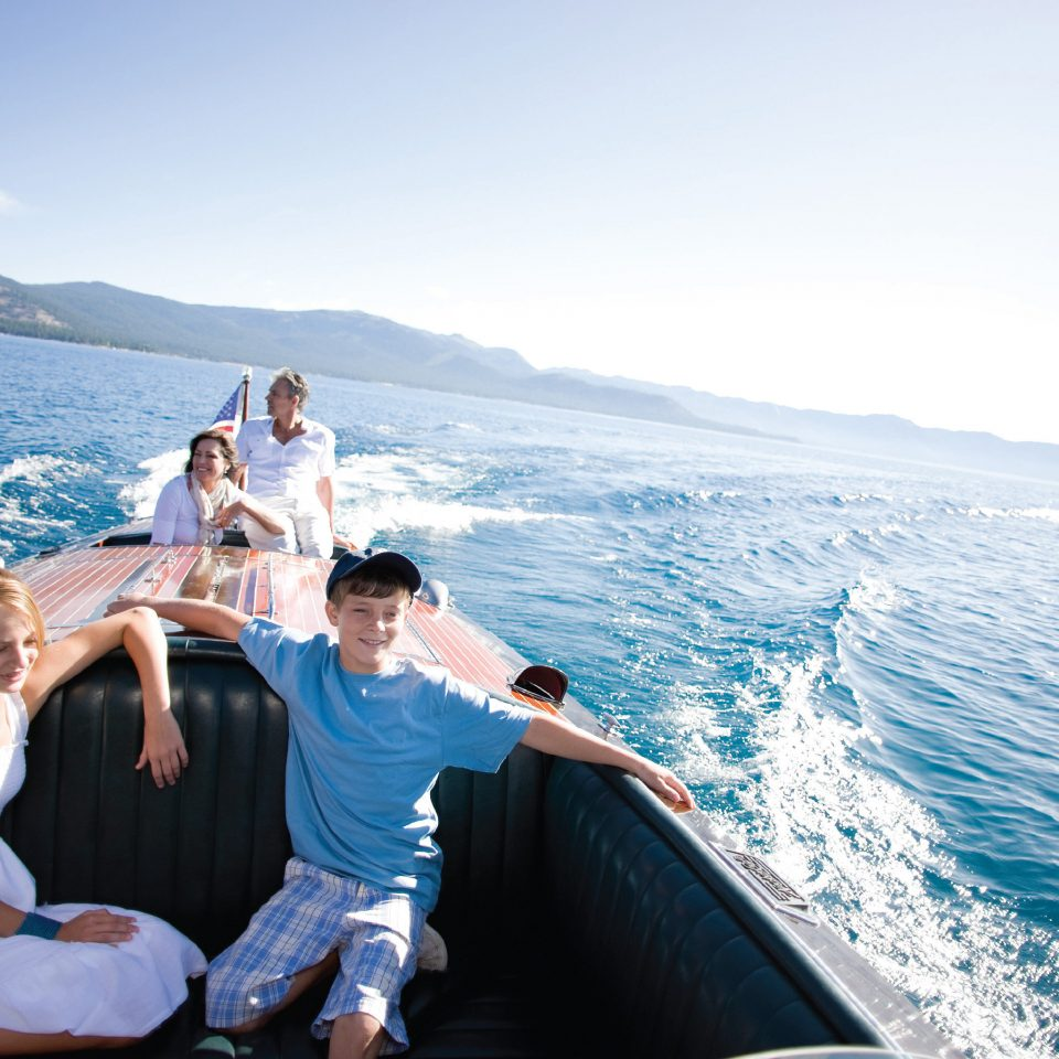 sky water Nature mountain ceremony Sea boating