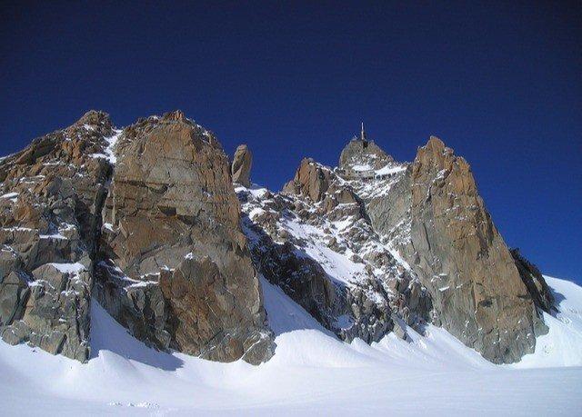 snow mountain mountainous landforms Nature mountain range Winter geological phenomenon ridge season mountaineering alps extreme sport summit ski mountaineering ski touring terrain