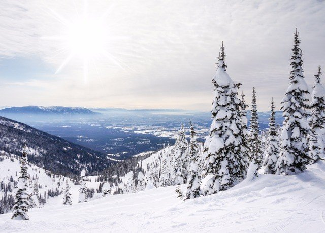 snow sky Nature mountainous landforms Winter weather mountain geological phenomenon ski slope mountain range season piste winter sport footwear slope alps ski equipment skiing