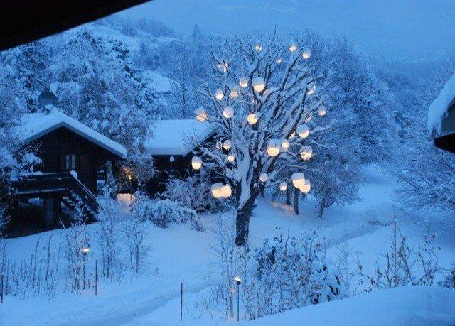 snow Winter Nature weather season covered ski tow freezing geological phenomenon mountain range piste skiing ski slope