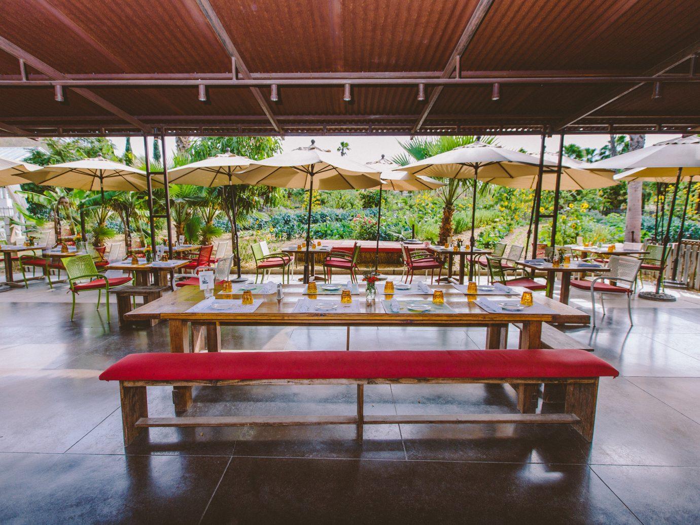 Trip Ideas table floor ground leisure chair outdoor Resort amusement park park furniture