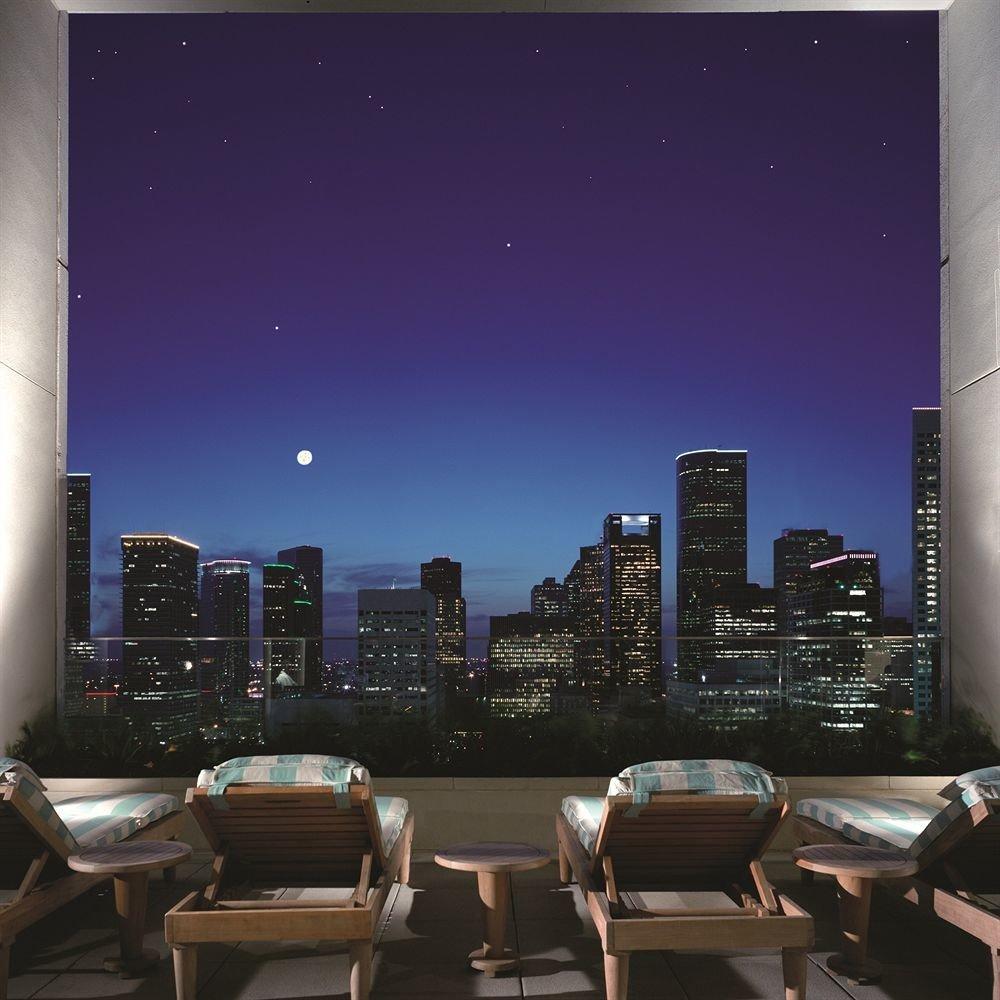 night shape screenshot skyline
