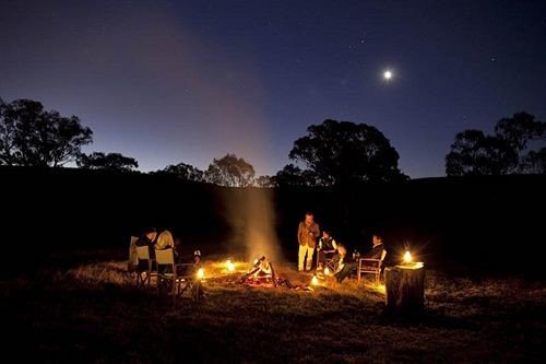 sky campfire fire night bonfire darkness geological phenomenon dark Night Sky
