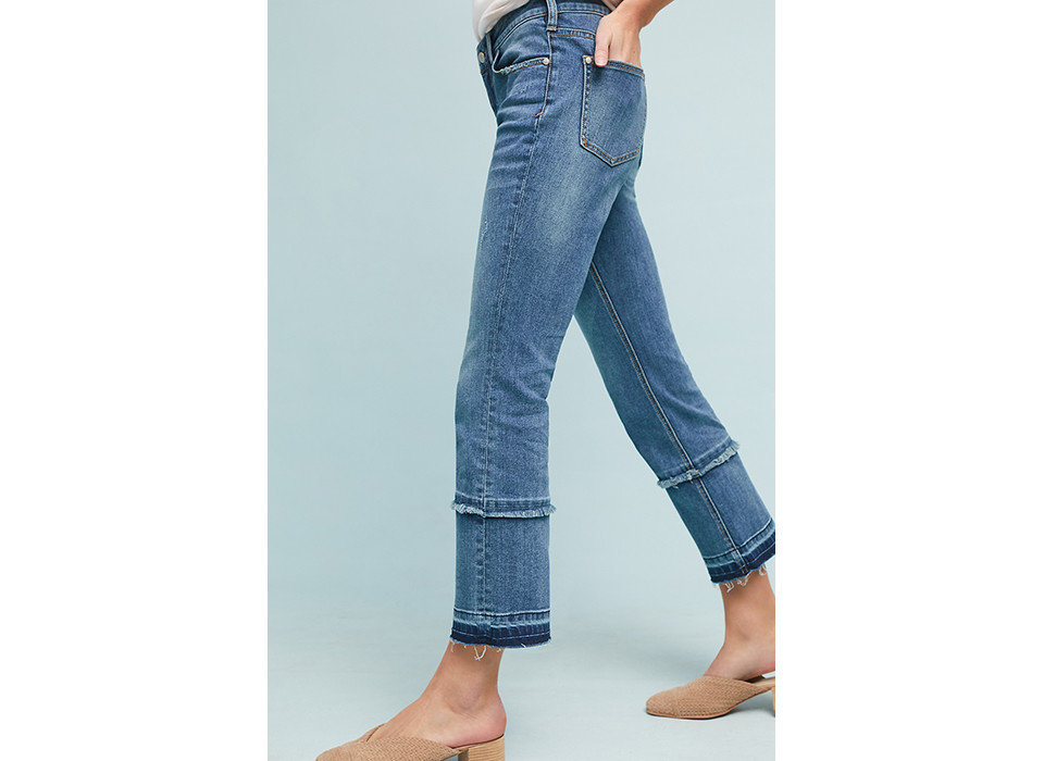Style + Design Travel Shop person clothing jeans denim trouser standing waist posing trousers leg joint pocket thigh Hip