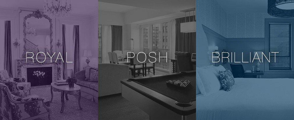 Hotels indoor floor room ceiling Living house interior design screenshot home mansion Design drawing furniture