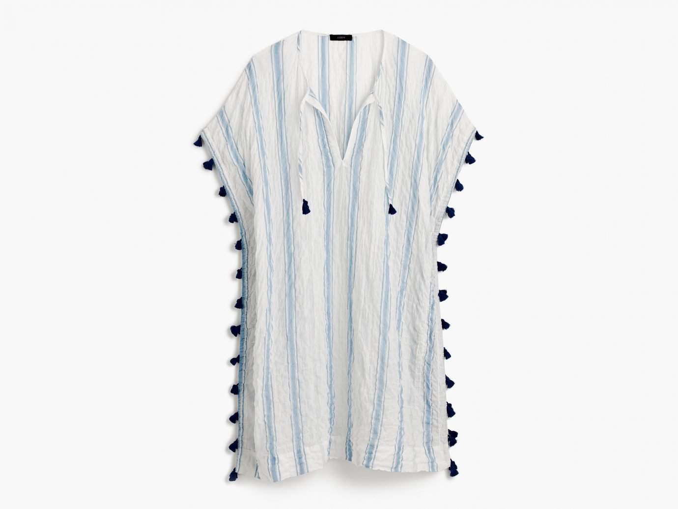 Cruise Travel Style + Design clothing sleeve outerwear product pattern sweater textile shirt