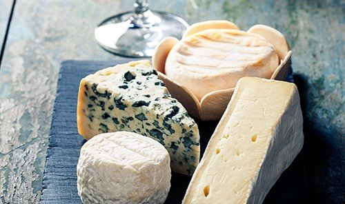 Trip Ideas food cheese dairy product blue cheese produce coconut baking