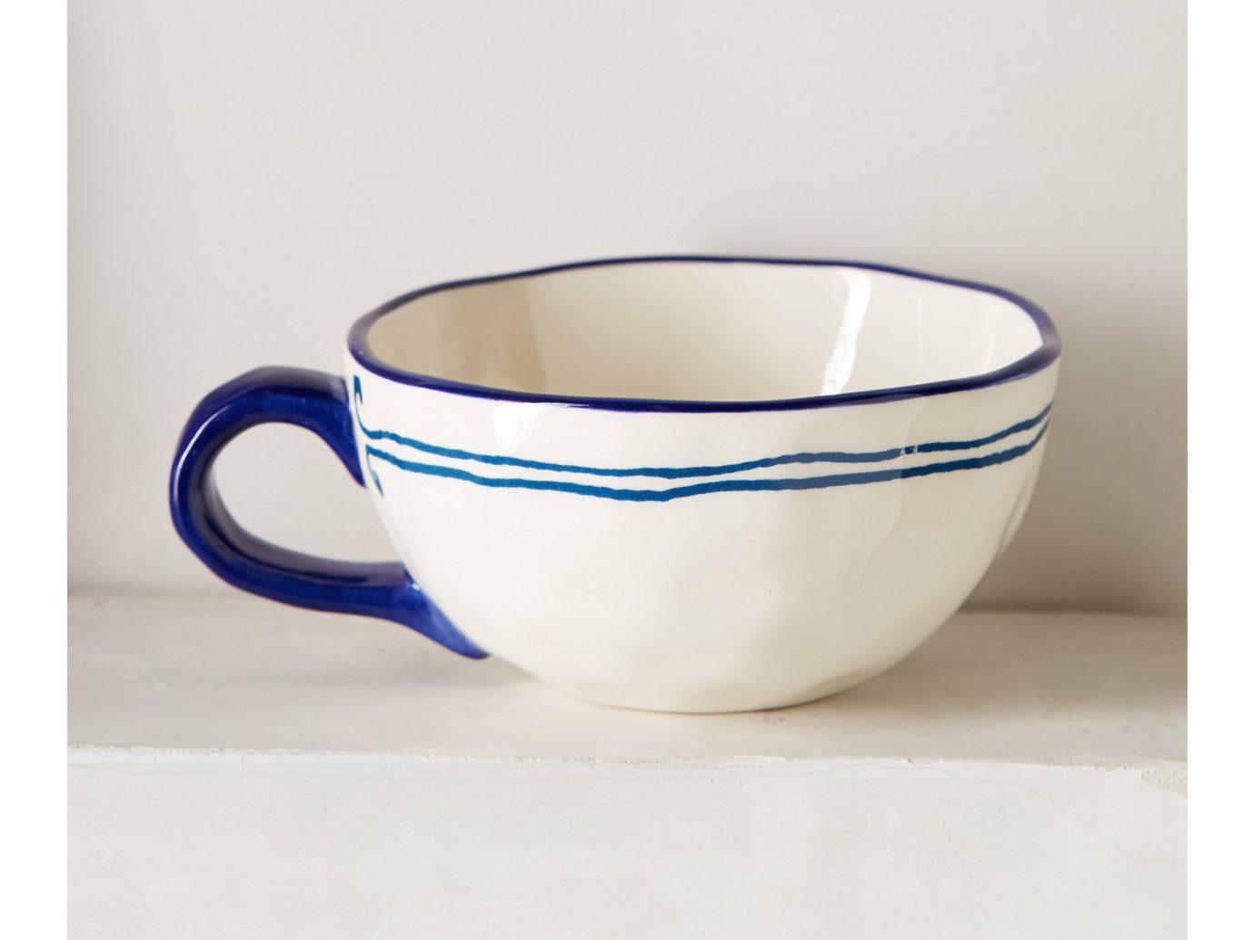 Style + Design indoor bowl cup saucer coffee cup tableware mug ceramic drinkware mixing bowl serveware porcelain dishware ceramic ware teacup