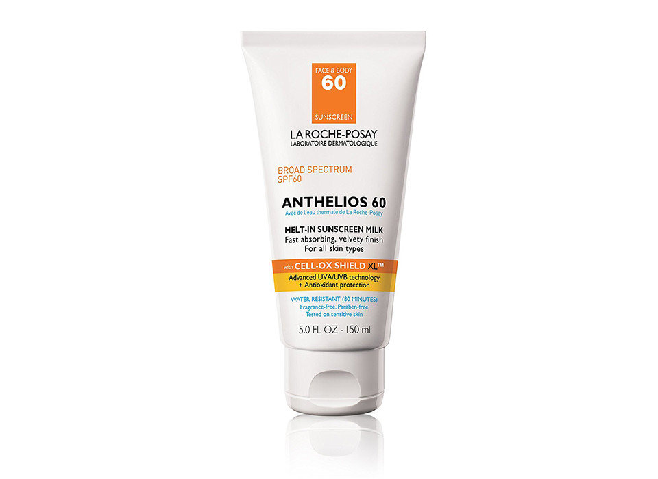 Style + Design toiletry skin care product skin cream cream sunscreen lotion health & beauty