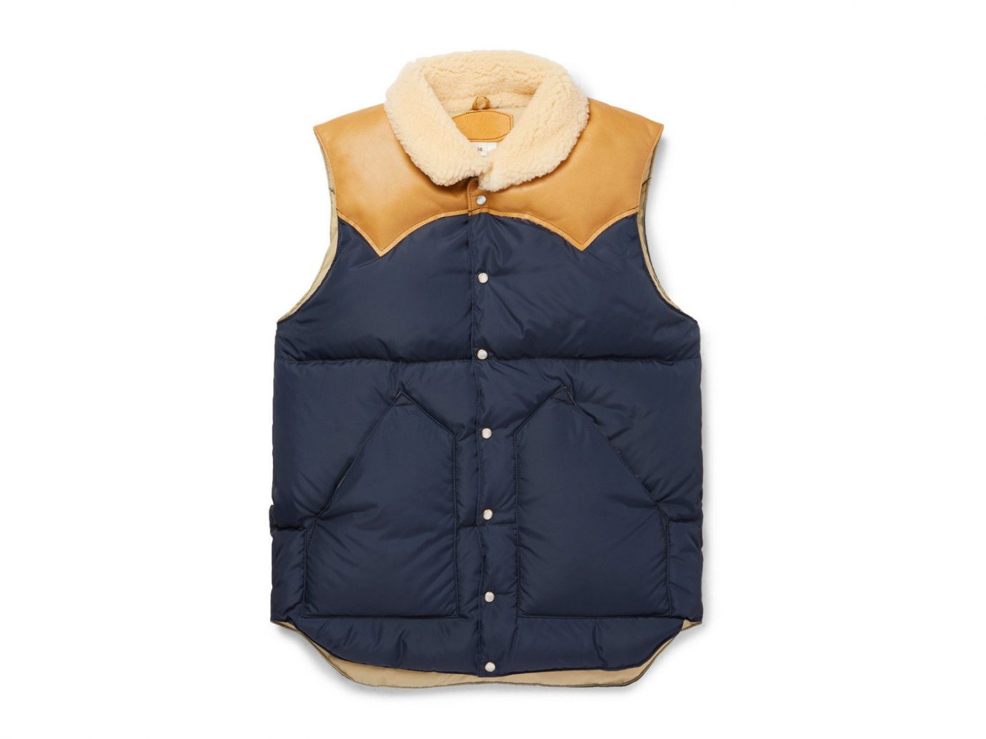 Style + Design Travel Shop clothing vest outerwear product