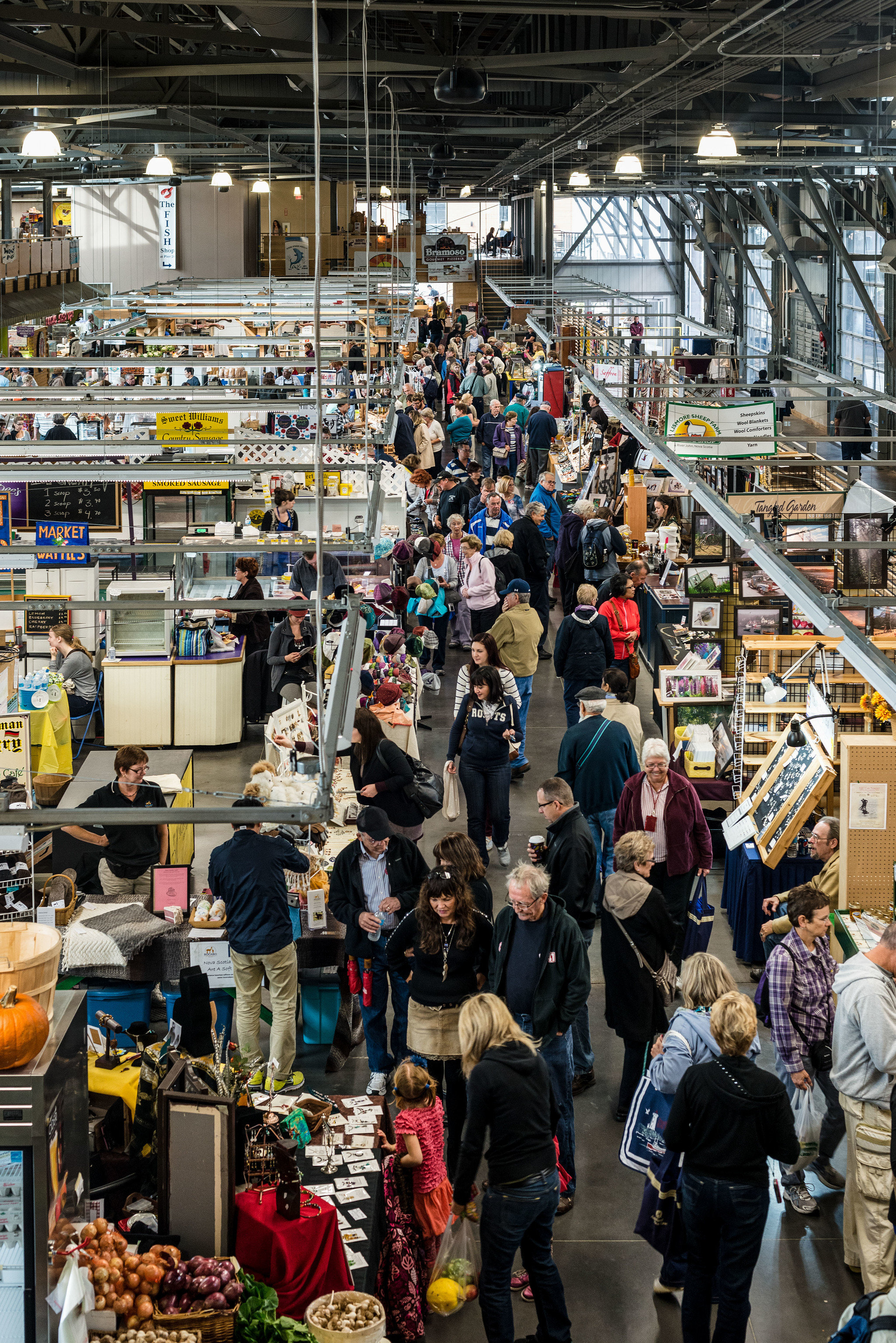 Trip Ideas person market marketplace indoor City public space human settlement supermarket vendor group bazaar people scene retail shopping flea market grocery store several crowd