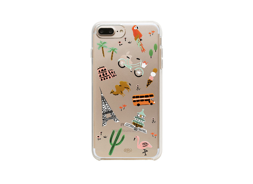 Travel Shop mobile phone accessories mobile phone telephony mobile phone case product technology product design font communication device portable communications device gadget smartphone telephone