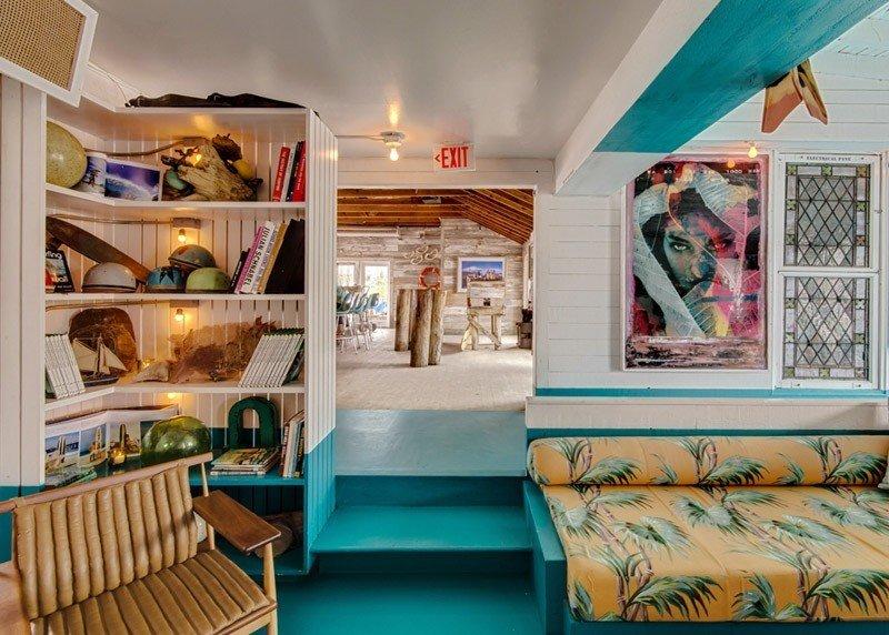 Road Trips Trip Ideas Weekend Getaways indoor room home interior design living room furniture Design