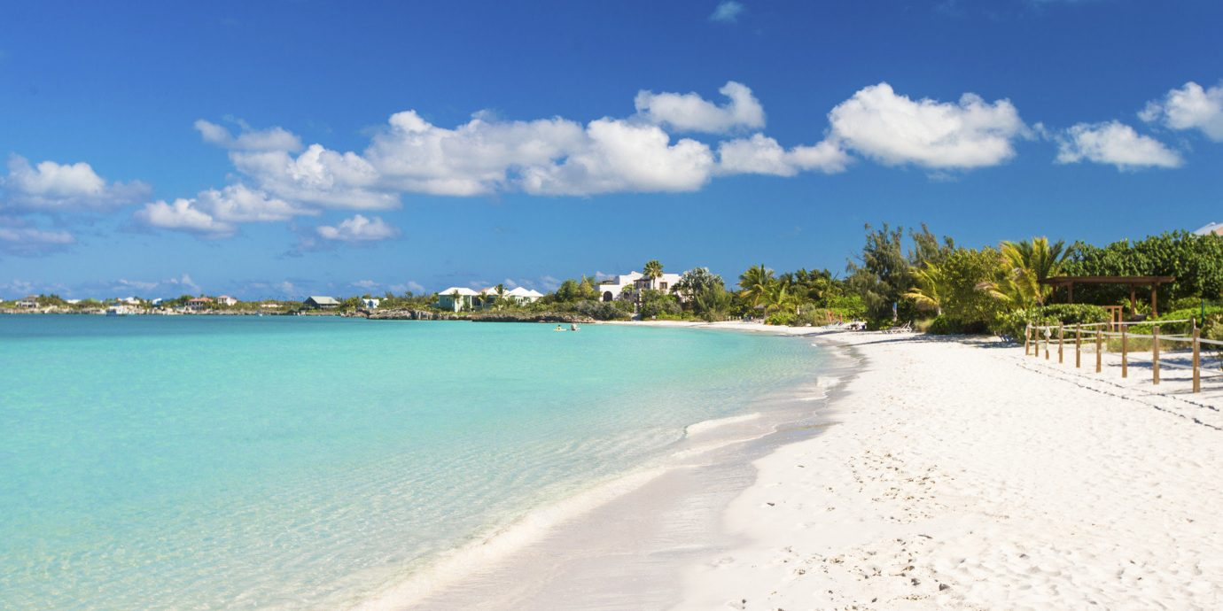 Turks And Caicos Resorts >> Where To Stay In Turks And Caicos 11 Incredible Hotels Jetsetter