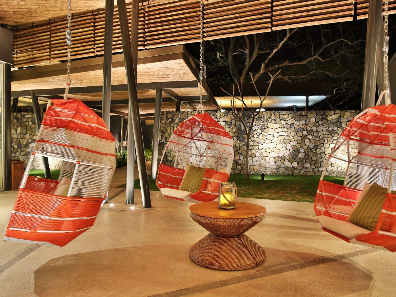 Guanacaste Hotel Papagayo, Costa Rica