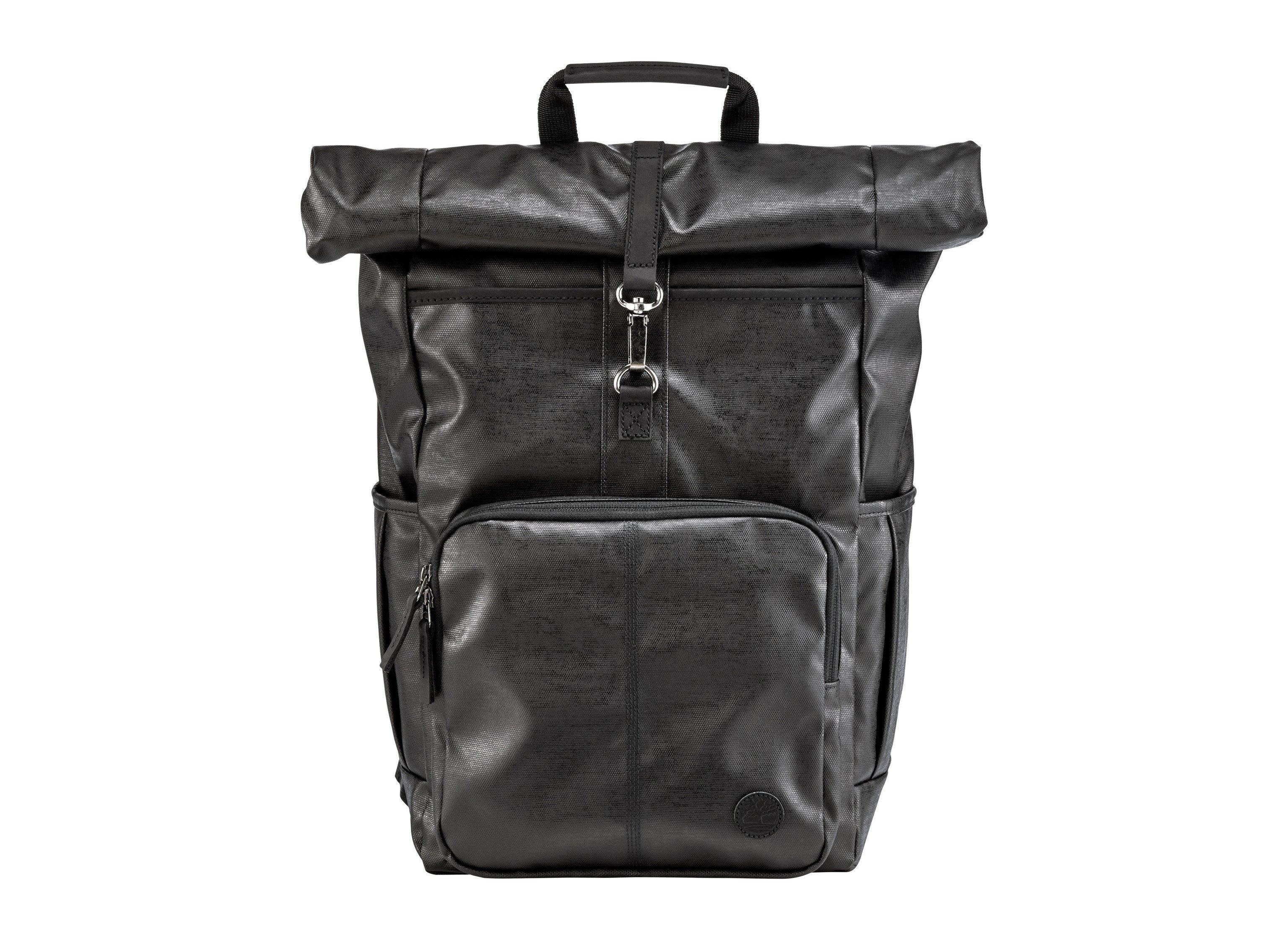 Style + Design bag black product handbag leather pocket shoulder bag product design accessory hand luggage luggage & bags brand