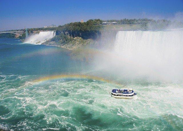 water sky atmospheric phenomenon wave wind wave Sport surfing water sport Ocean rapid River water feature Sea